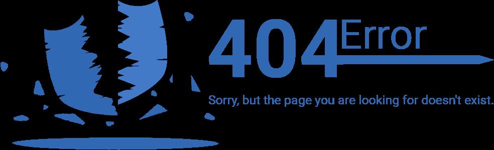 404 BG Image