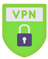 Vpn For Icon
