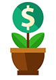 Payment Plan Icon