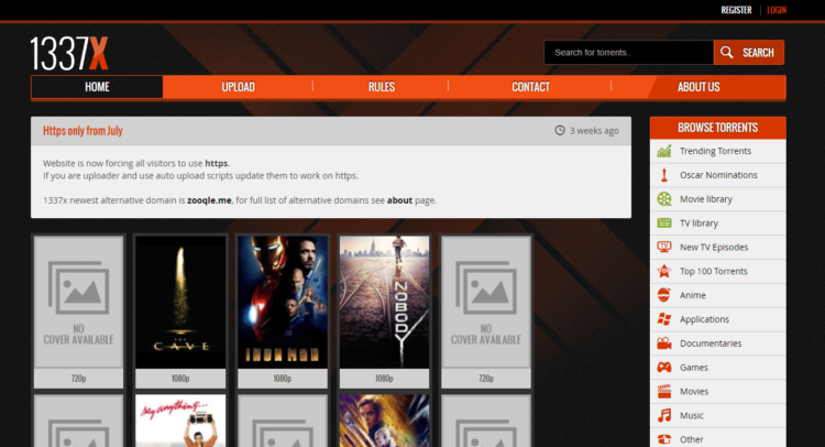 best pc game torrent website