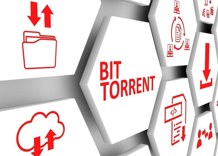 music-torrent.net #1