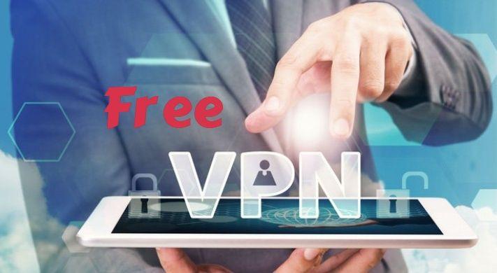 Best Free VPN Services in 2019: Free & Secure VPNs | VPNServicePro