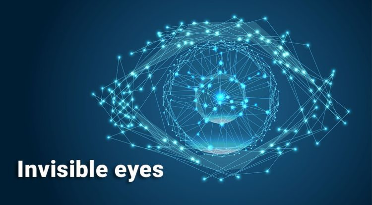 Five eyes, Nine Eyes, and Fourteen Eyes: what is it all about