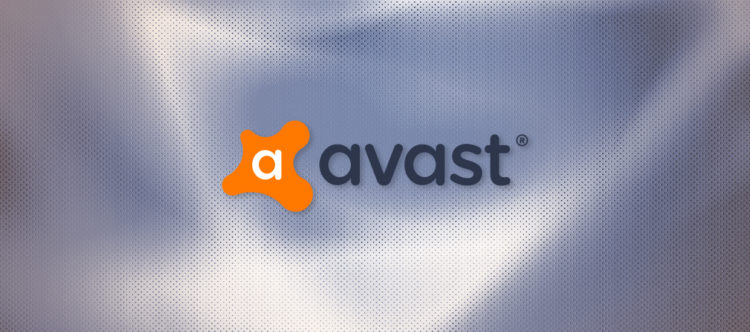 avast server os is not supported