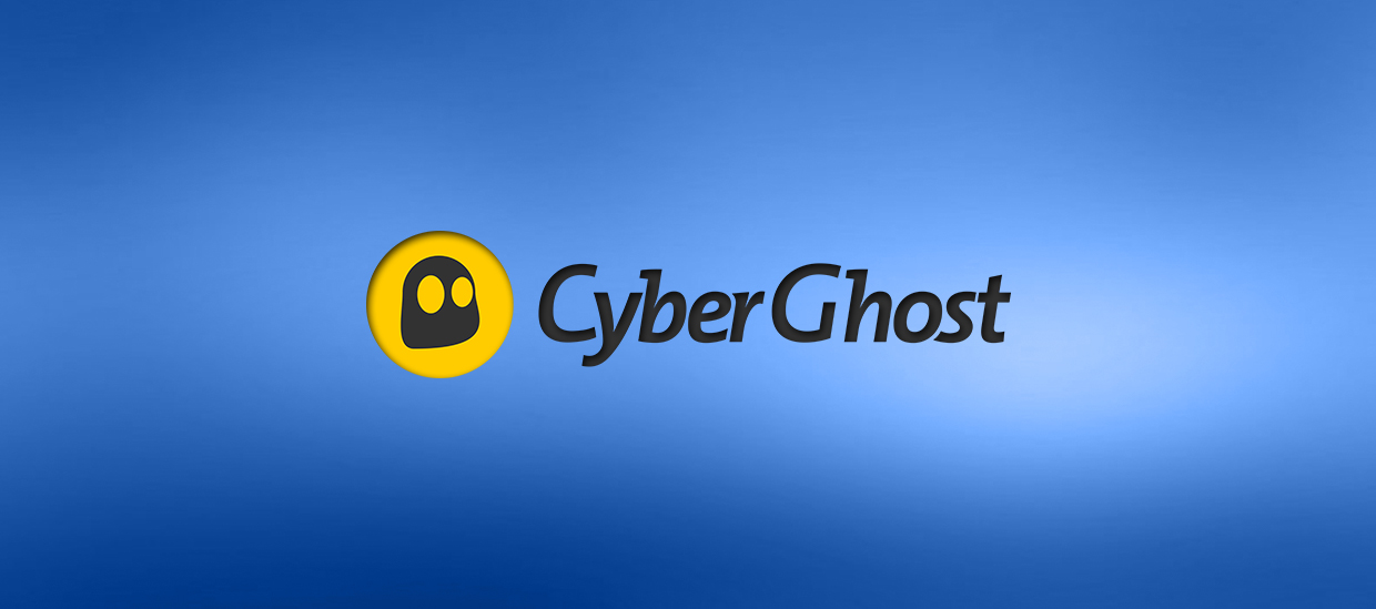 CyberGhost VPN Review [2019]: All You Need to Know | VPNServicePro