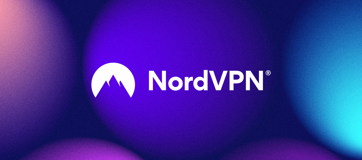 NordVPN Review [Tested 2019]: Is It Good for Using? | VPNServicePro