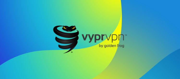 VyprVPN Review 2019 | Best VyprVPN Price & Rating | VPNServicePro