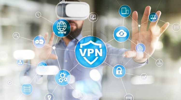 Are VPNs Legal? Things You Should Learn Before Getting a VPN Service