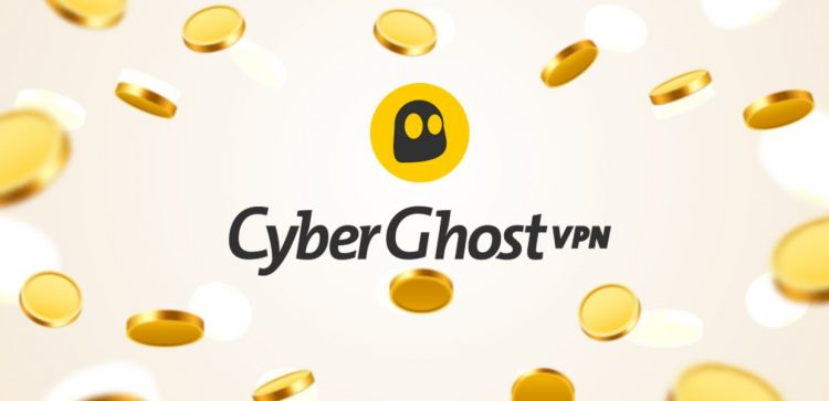 The best CyberGhost coupon alternative: a unique deal for