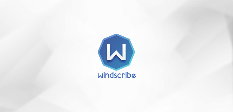 Windscribe VPN Review [2019]: Safer Than Any VPNs | VPNServicePro