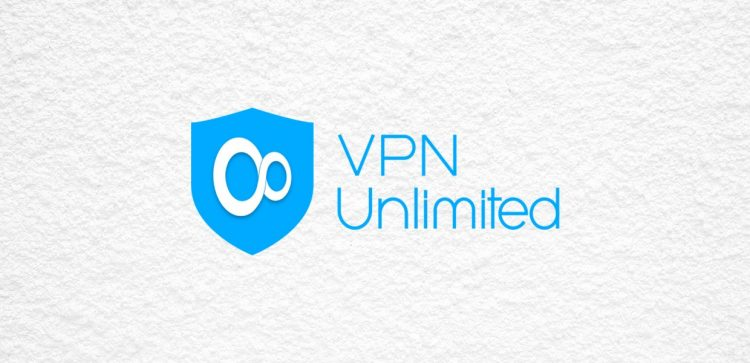 VPN Unlimited Review [Tested 2019]: Pros & Cons, Features