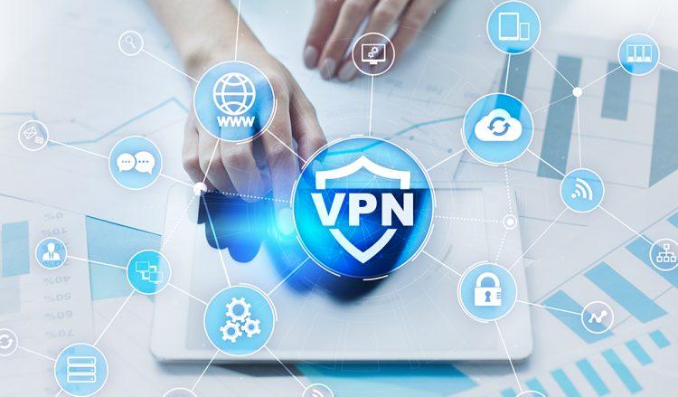 Nord VPN vs PIA
