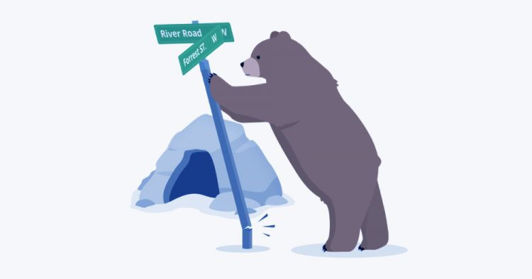 How to Use TunnelBear? A complete installation and usage guide