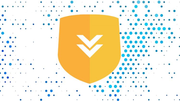 VPNSecure Review [Tested 2019]: Is It Worth to Buy
