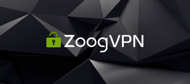 ZoogVPN Review: The Cheapest VPN Provider We Could Ever See Before