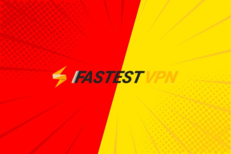 A Detailed FastestVPN Review 2019: Is it Really the Fastest One?