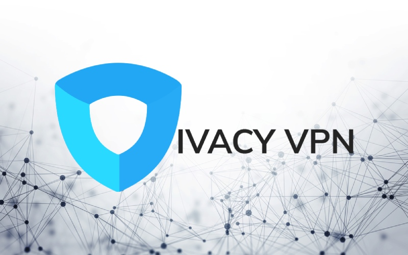 Pricing, Performance, Ease of Use and Security in our Ivacy VPN Review