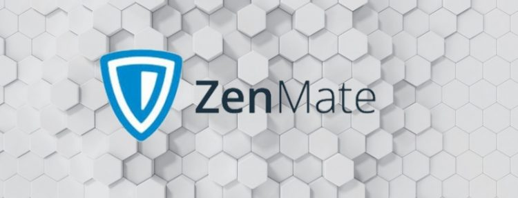 ZenMate VPN Review [UPDATED 2019]: Features, Security