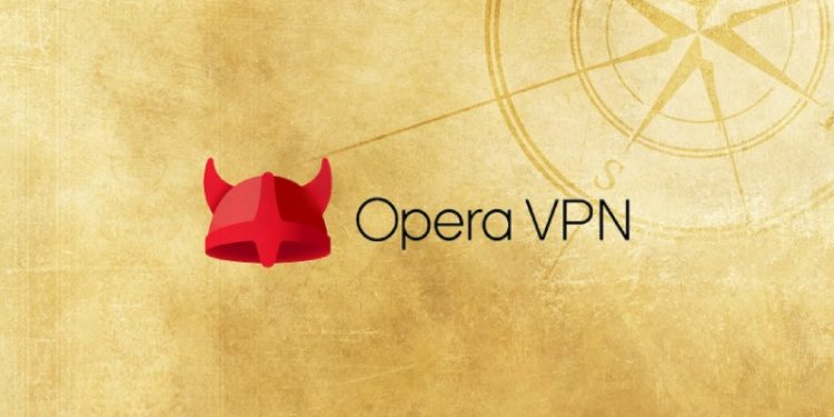 Opera VPN Review: Can You Trust It or Should You Get